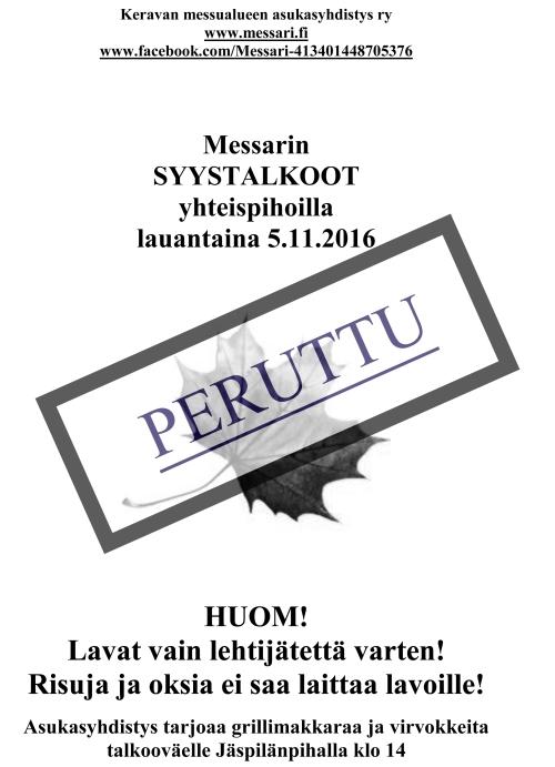 messari-syystalkoot2016-2